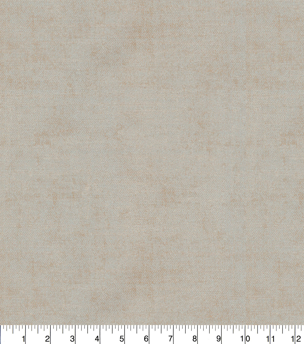 Home Decor 8\u0022x8\u0022 Fabric Swatch-P/K Lifestyles Exposure Patina