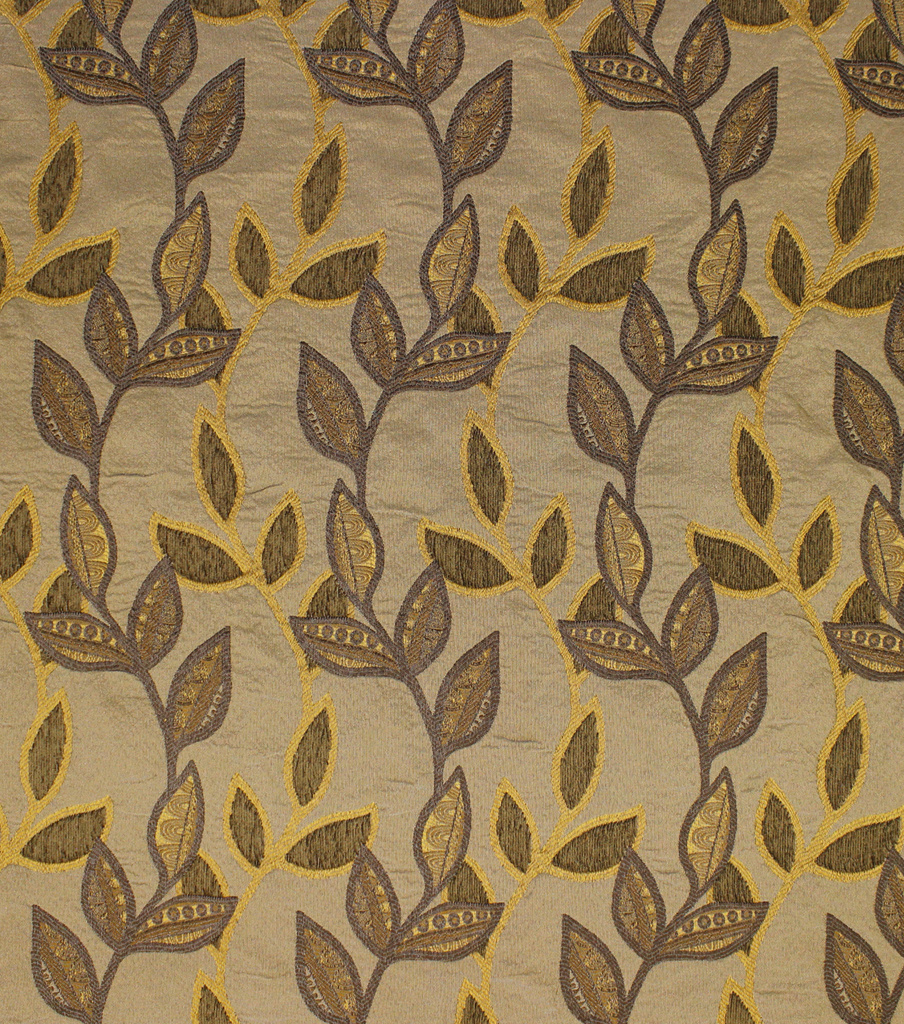 Barrow Multi-Purpose Decor Fabric 56\u0022-Jasper