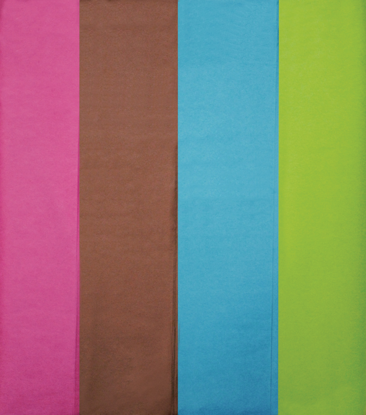 Darice 100 Sheets 20\u0027\u0027x26\u0027\u0027 Fashion Art Tissue Paper Value Pack
