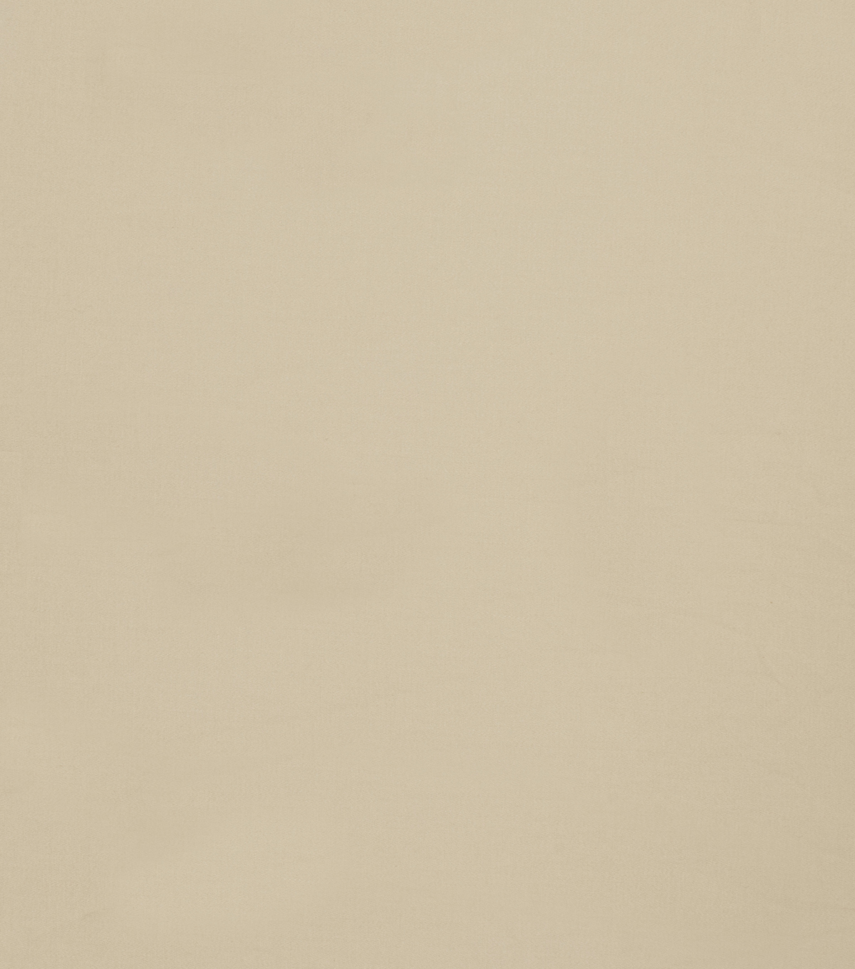 Home Decor 8x8 Fabric Swatch-Eaton Square Bandora Vanilla
