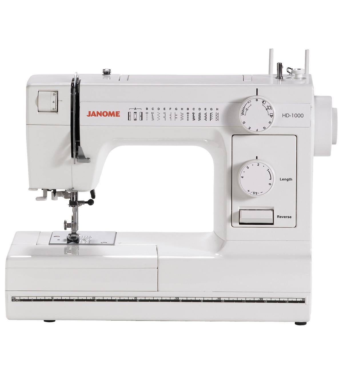 PDF-7045] Janome 659 Mechanical Sewing Machine Manual   2019 Ebook