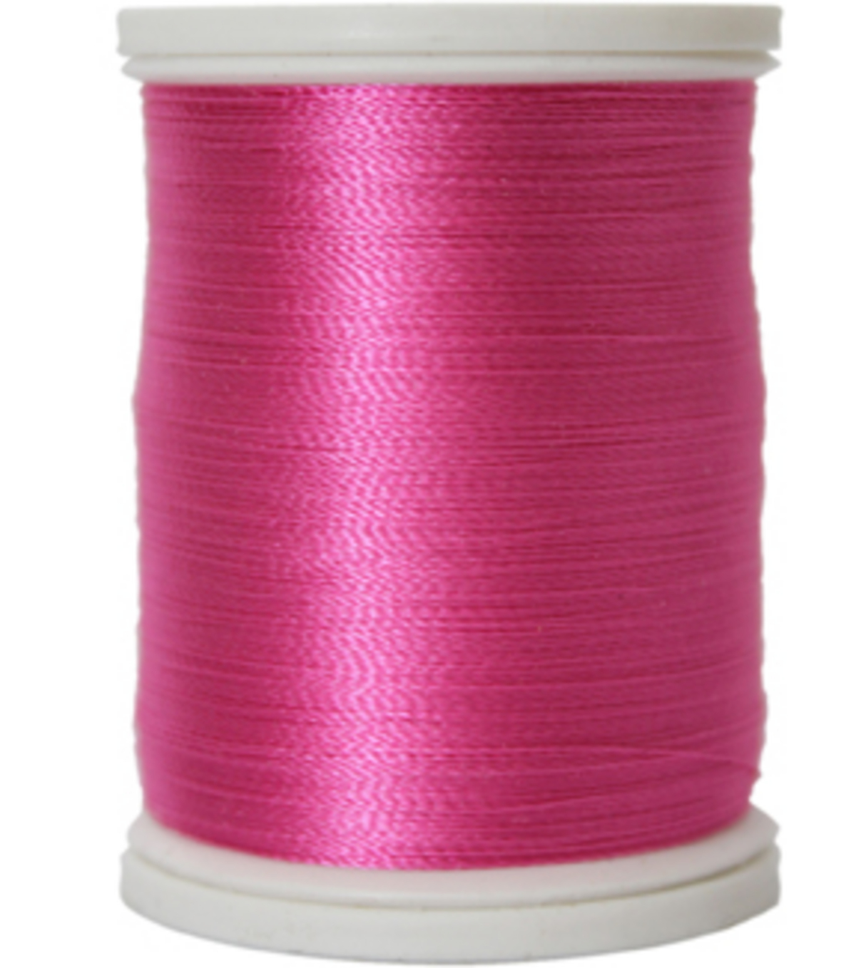 Sulky Rayon Thread 850 yds-Hot Pink