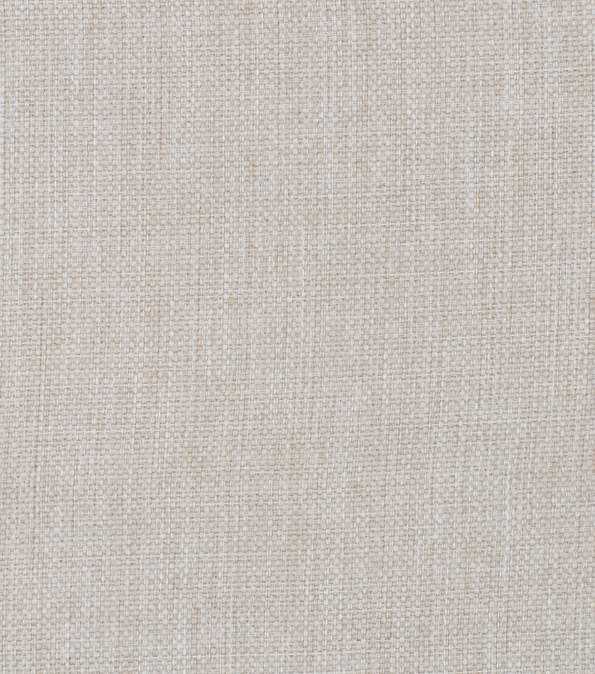 Home Decor 8\u0022x8\u0022 Fabric Swatch-Signature Series Inverness Putty