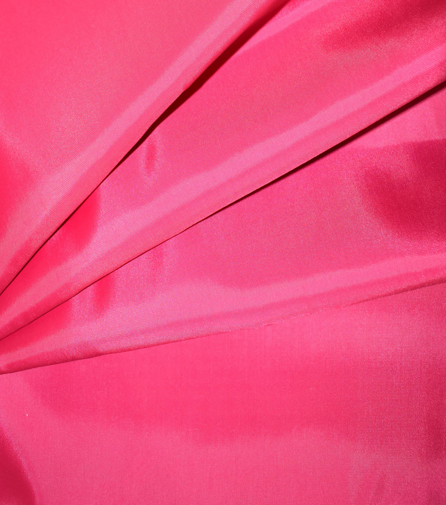Casa Dahlia Lining Fabric-Solids