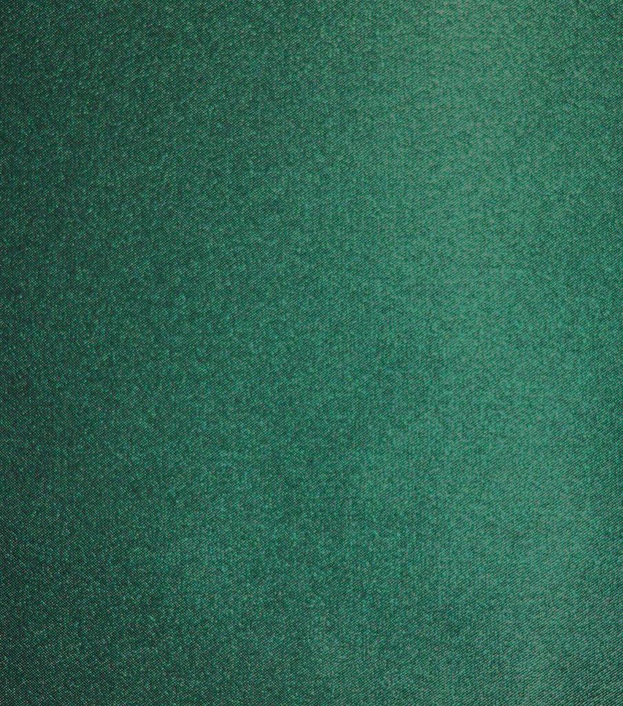 "4-way stretchy lycra//elastane 64/""W pale lime green designer Craft fabric*new*"