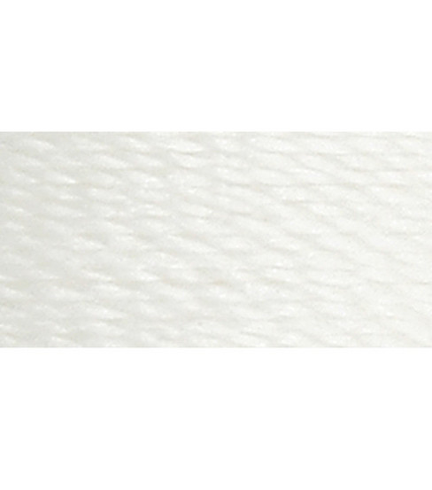 Coats & Clark Dual Duty XP General Purpose Thread-250yds, #150dd Winter White