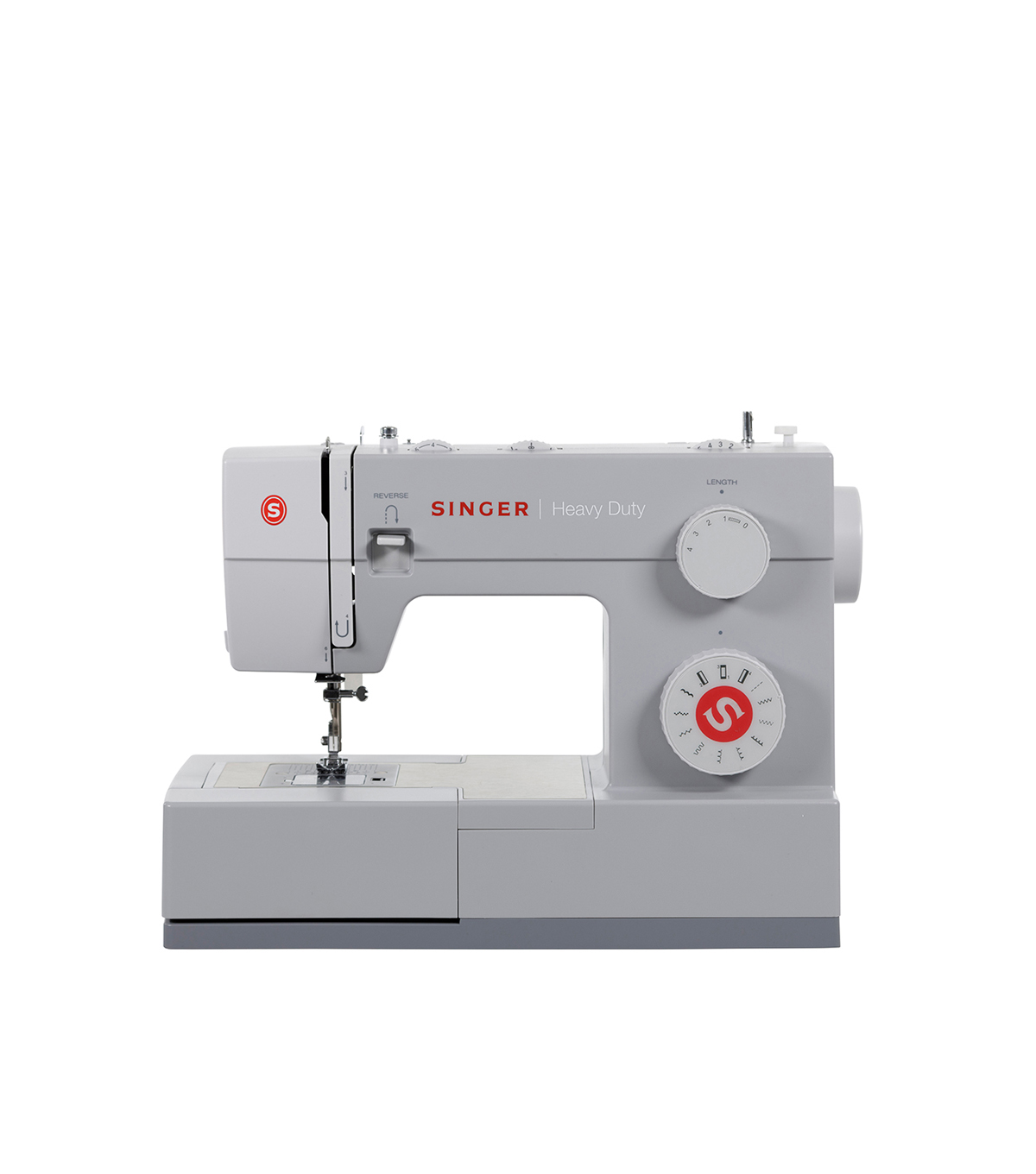 Singer 4411 Heavy Duty Sewing Machine | JOANN