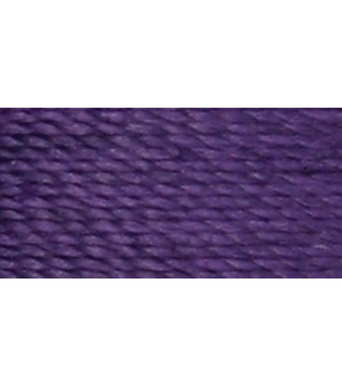 Coats & Clark Dual Duty XP General Purpose Thread-125yds , #3690dd Purple