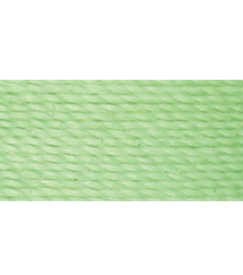 Coats & Clark Dual Duty XP General Purpose Thread-250yds, #6620dd Bright Mint