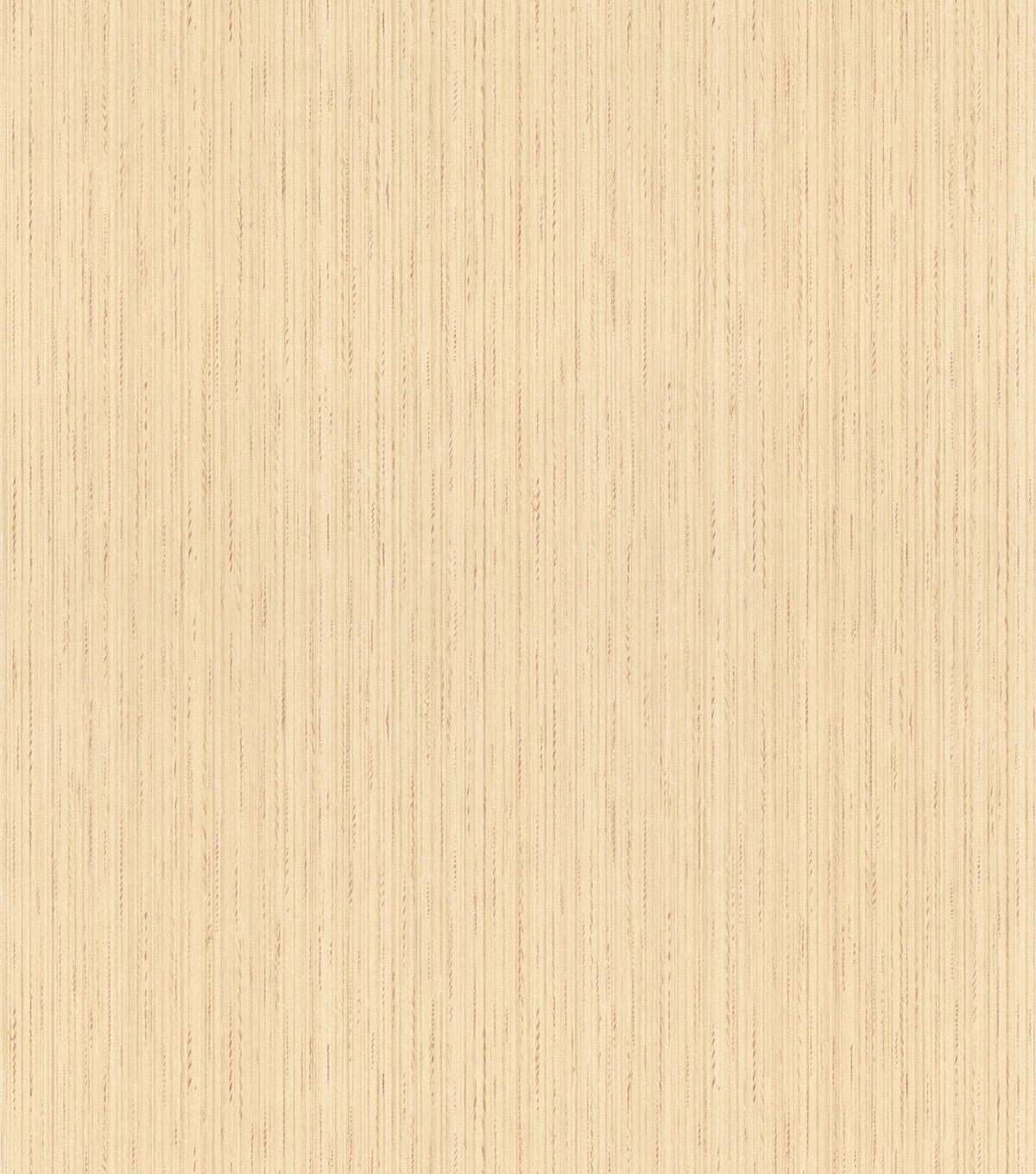 Dore Brass Striped Silk Texture Wallpaper Sample