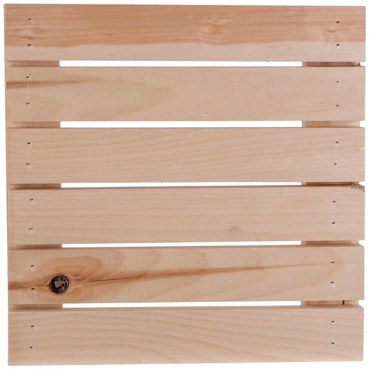 Rustic Pallets By Walnut Hollow Pallet 11u0022x11u0022
