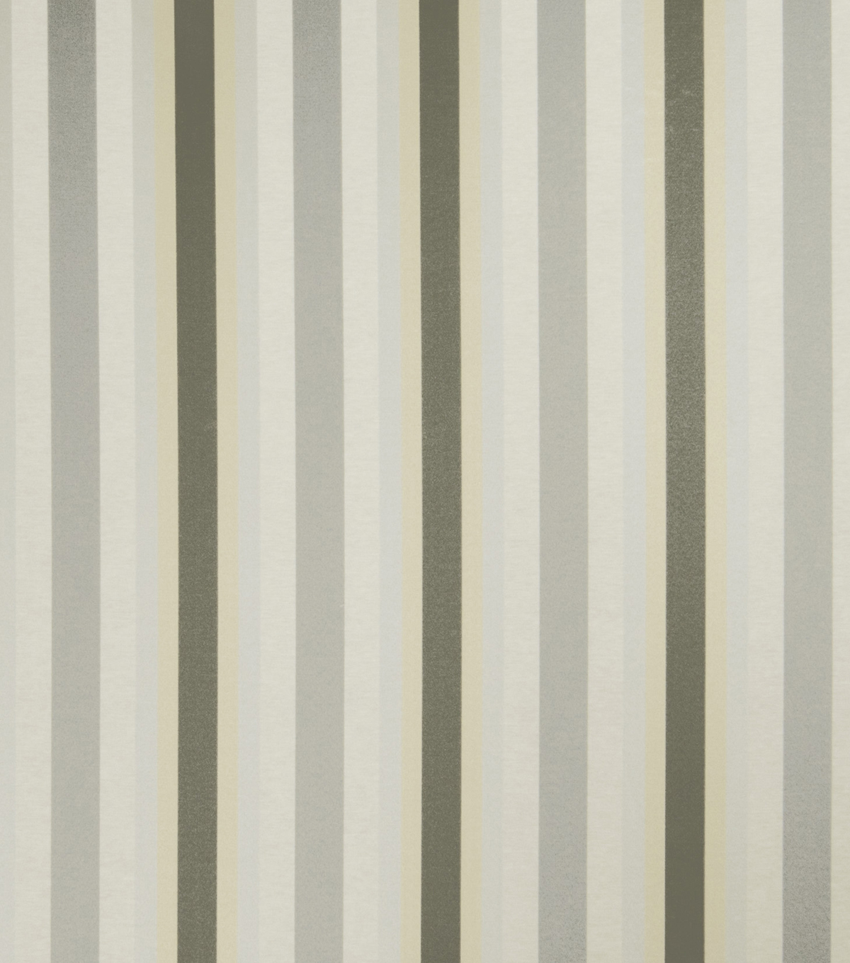 Jaclyn Smith Upholstery Fabric 54\u0022-Anubis/Dove Gray