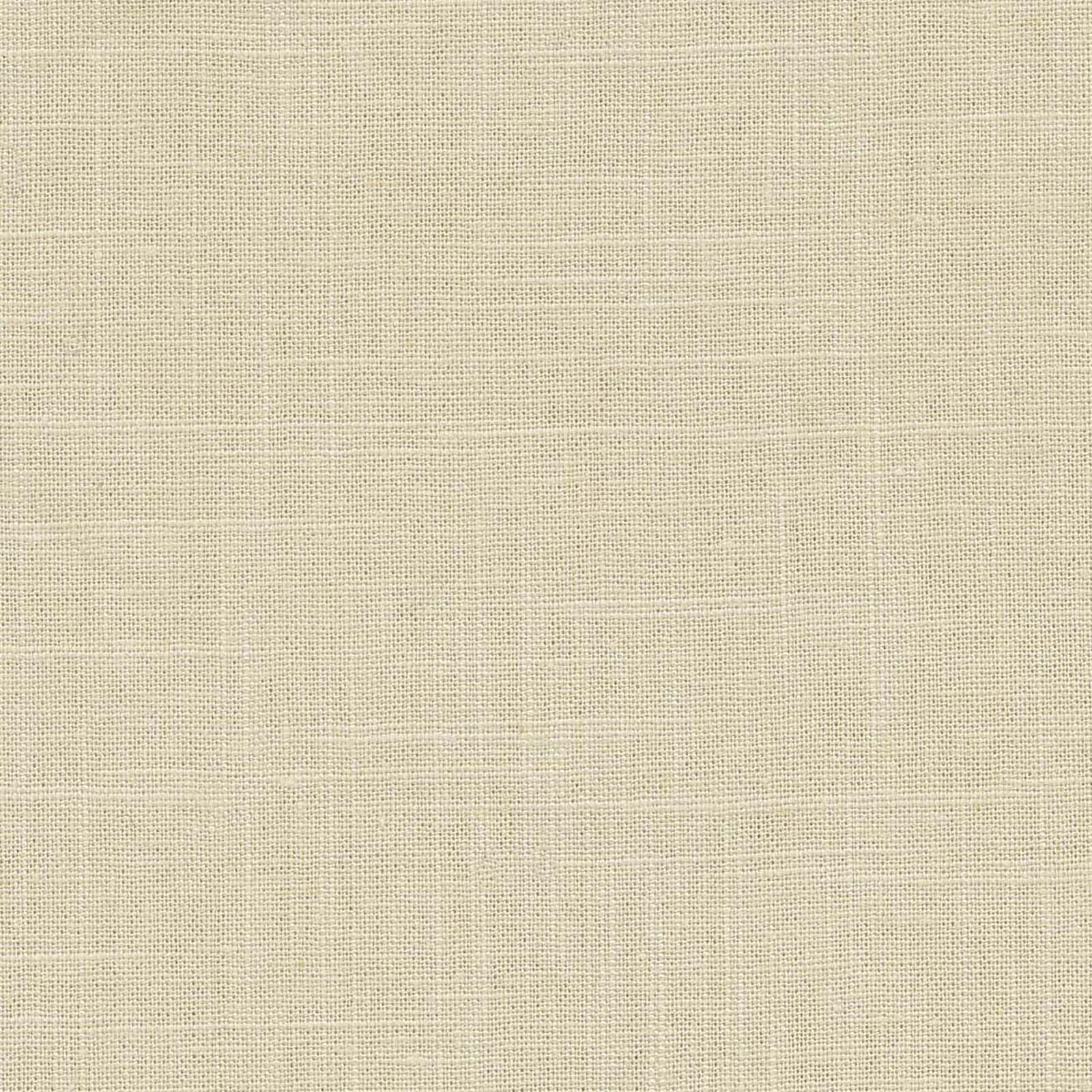 Signature Series Lightweight Decor Linen Fabric 55\u0022-Linen