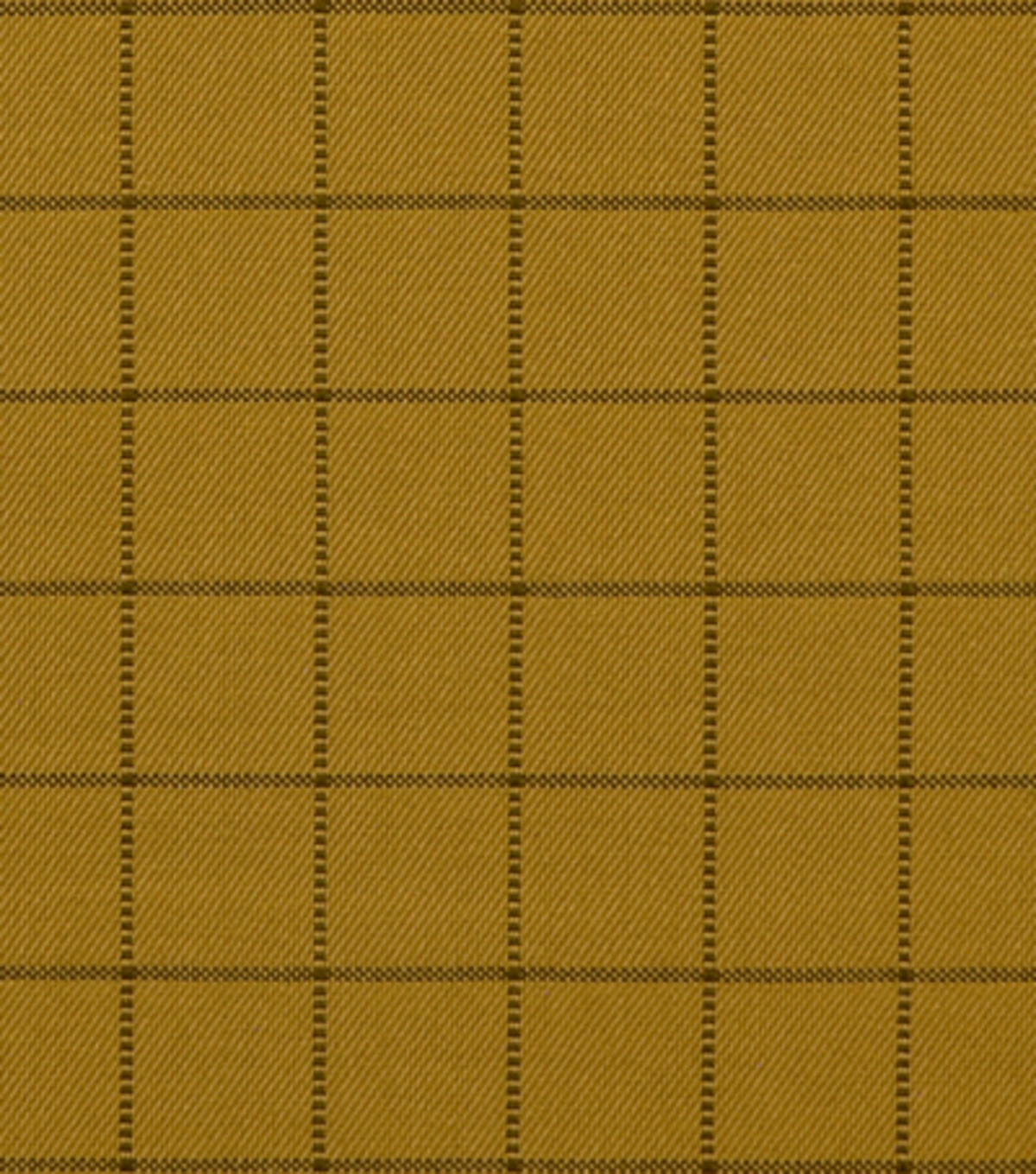 Home Decor 8\u0022x8\u0022 Fabric Swatch-Covington Ansible 862 Oro