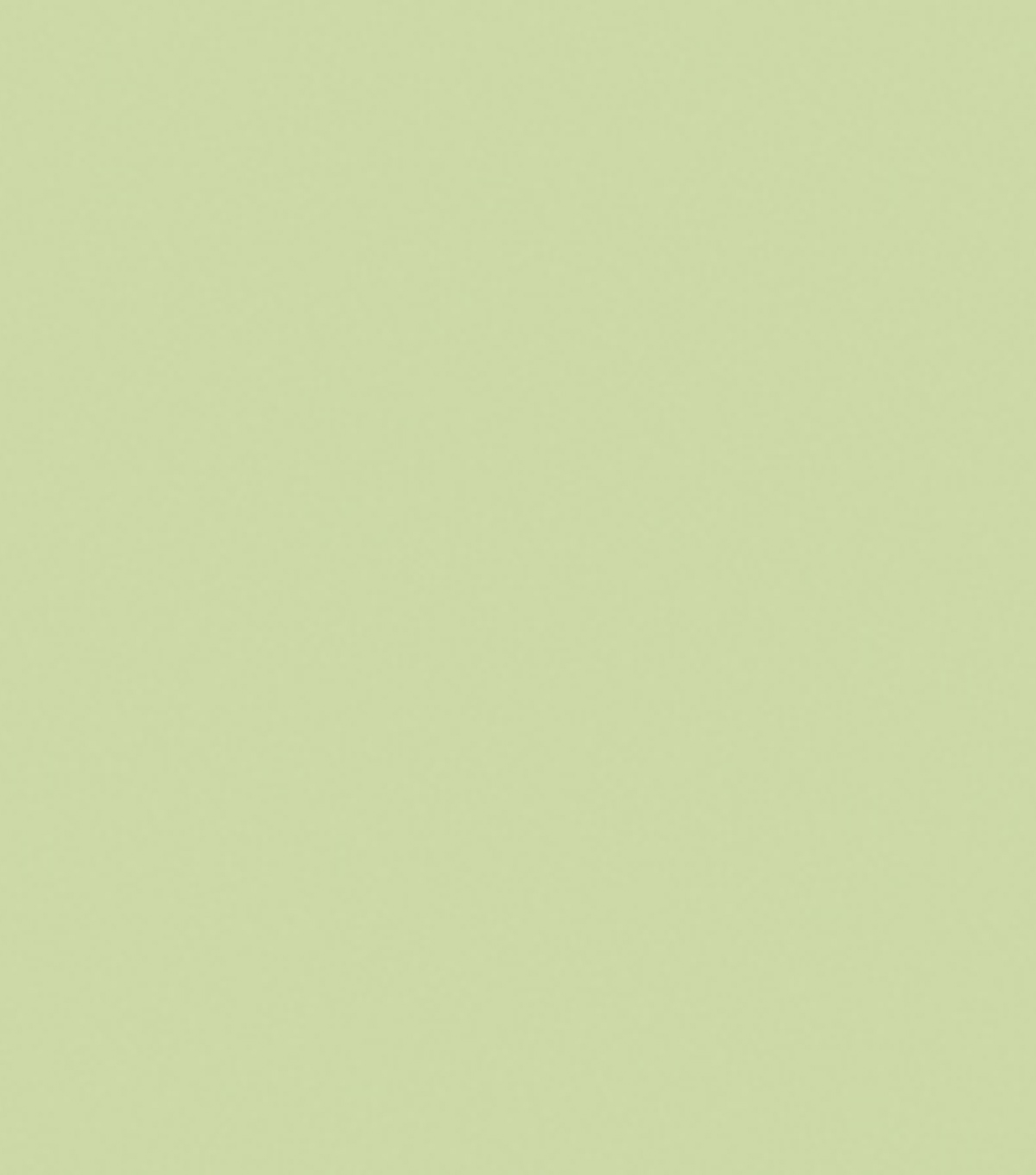 Delta Ceramcoat Acrylic Paint 2 oz, Green Tea