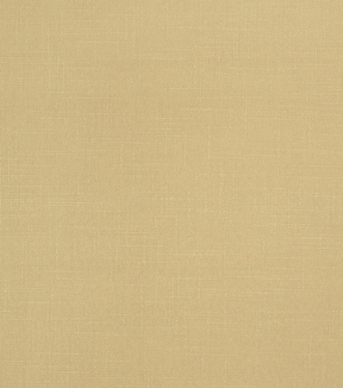 Home Decor 8\u0022x8\u0022 Fabric Swatch-Signature Series Gallantry Amberglow