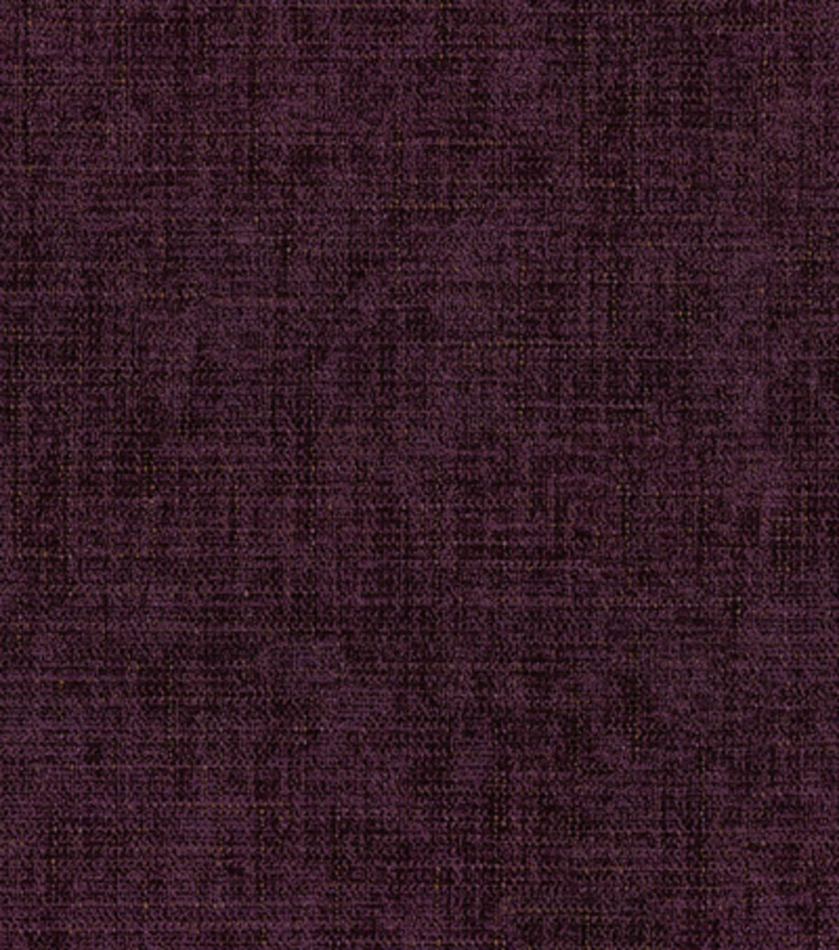 Richloom Studio Multi-Purpose Decor Fabric 55\u0022-Walker Grape