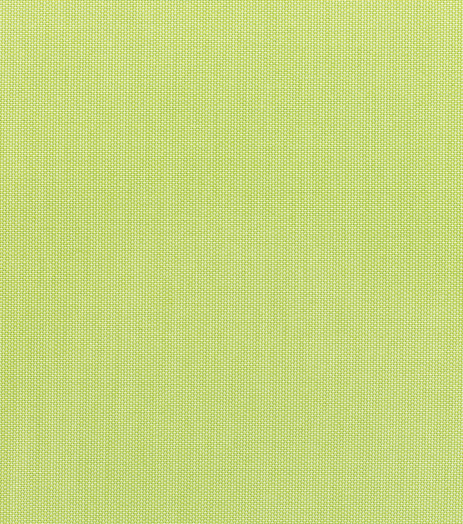 Sunbr Furn Solid Canvas 5405 Parro Swatch