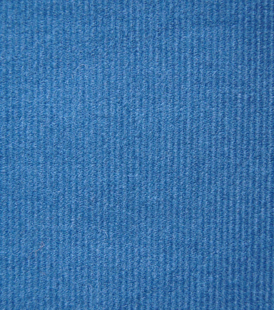 Corduroy fabric 21 wale wide width joann for Corduroy fabric