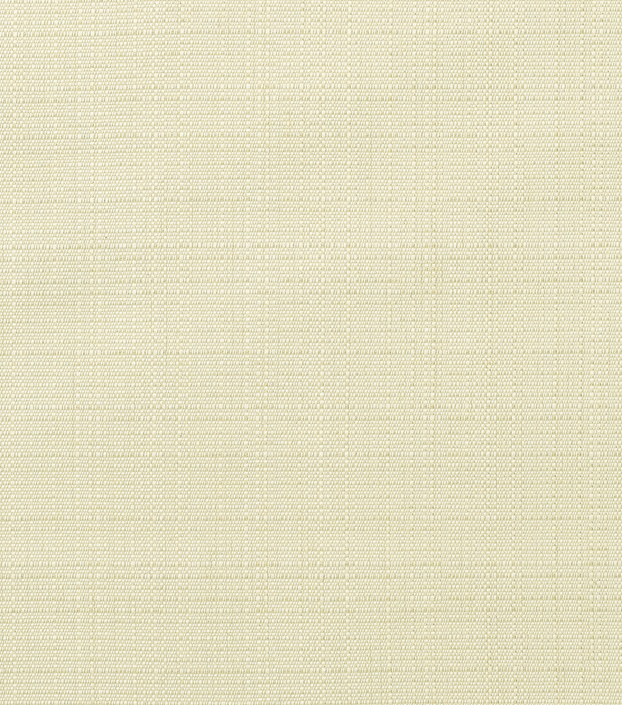 Sunbr Furn Linen 8353 Canvas Swatch