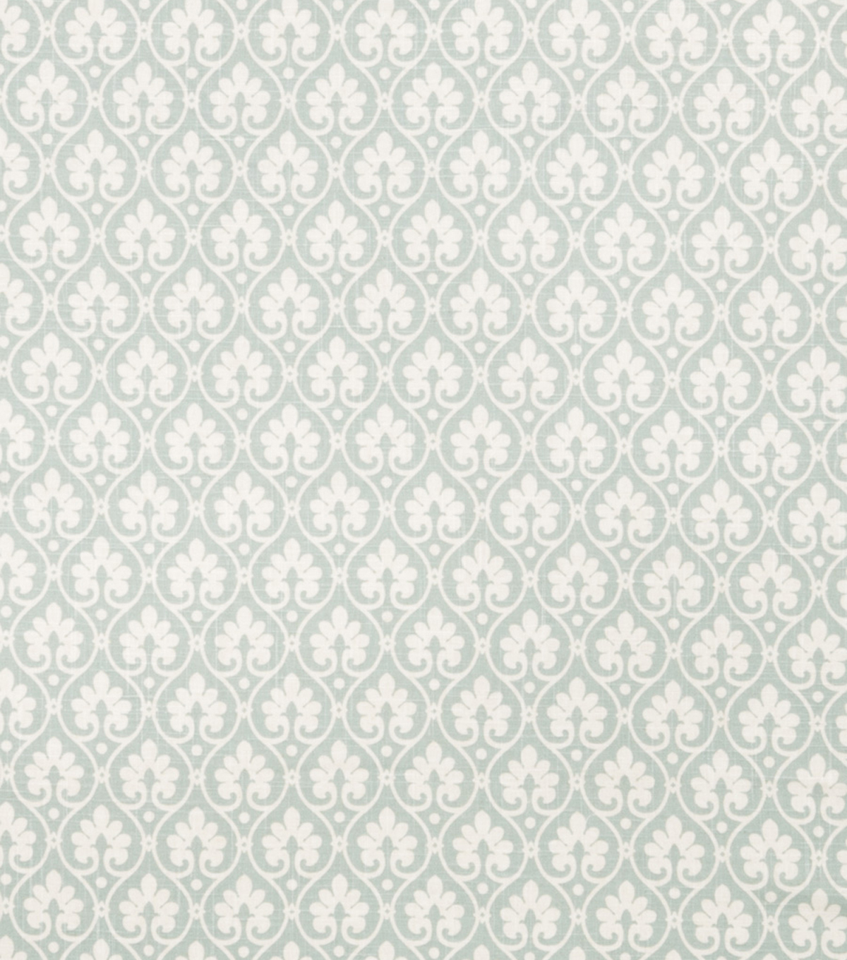 Home Decor 8\u0022x8\u0022 Fabric Swatch-SMC Designs Eugene / Fresco