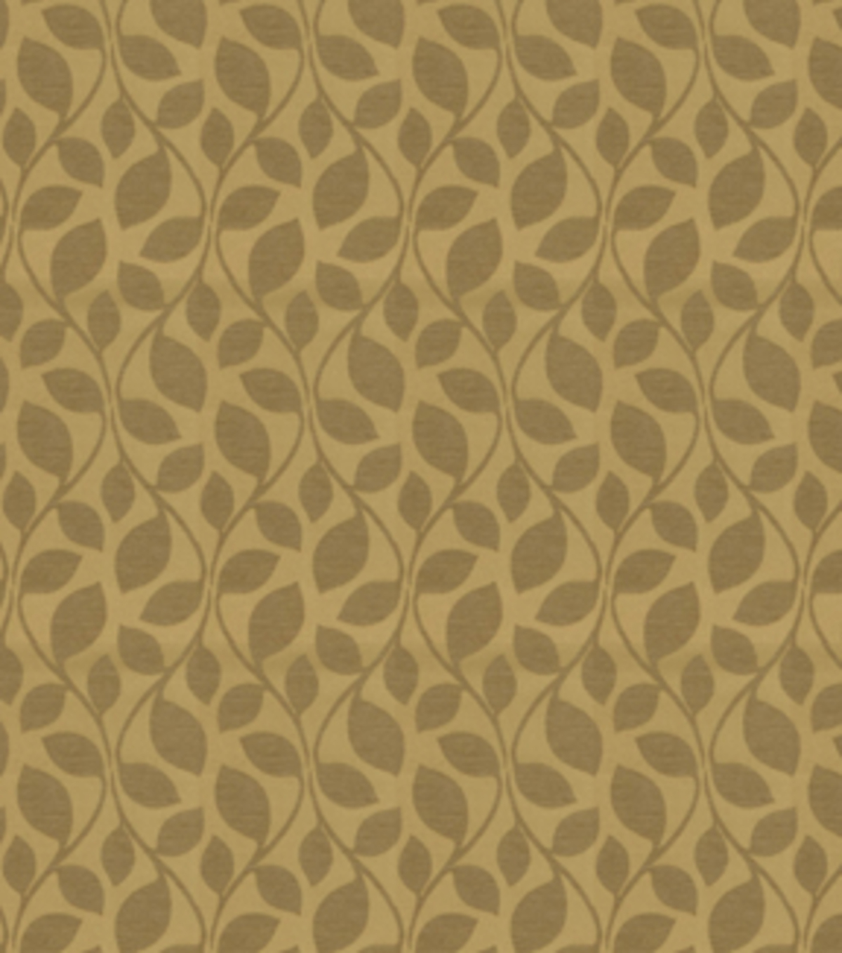 Home Decor 8\u0022x8\u0022 Fabric Swatch-Eaton Square Keanu Gold