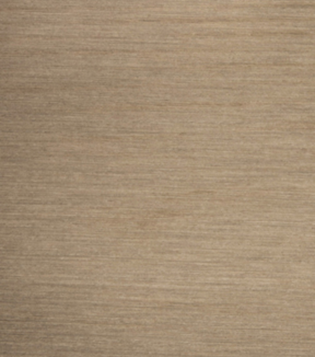 Home Decor 8\u0022x8\u0022 Fabric Swatch--Signature Series Shelburne-Flax