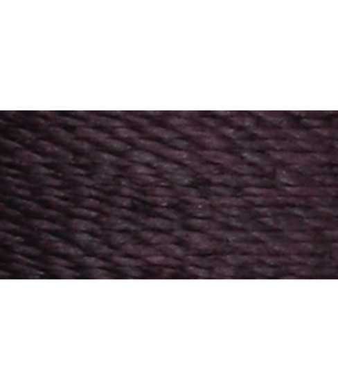 Coats & Clark Dual Duty XP General Purpose Thread-250yds, #3190dd Royal Plum