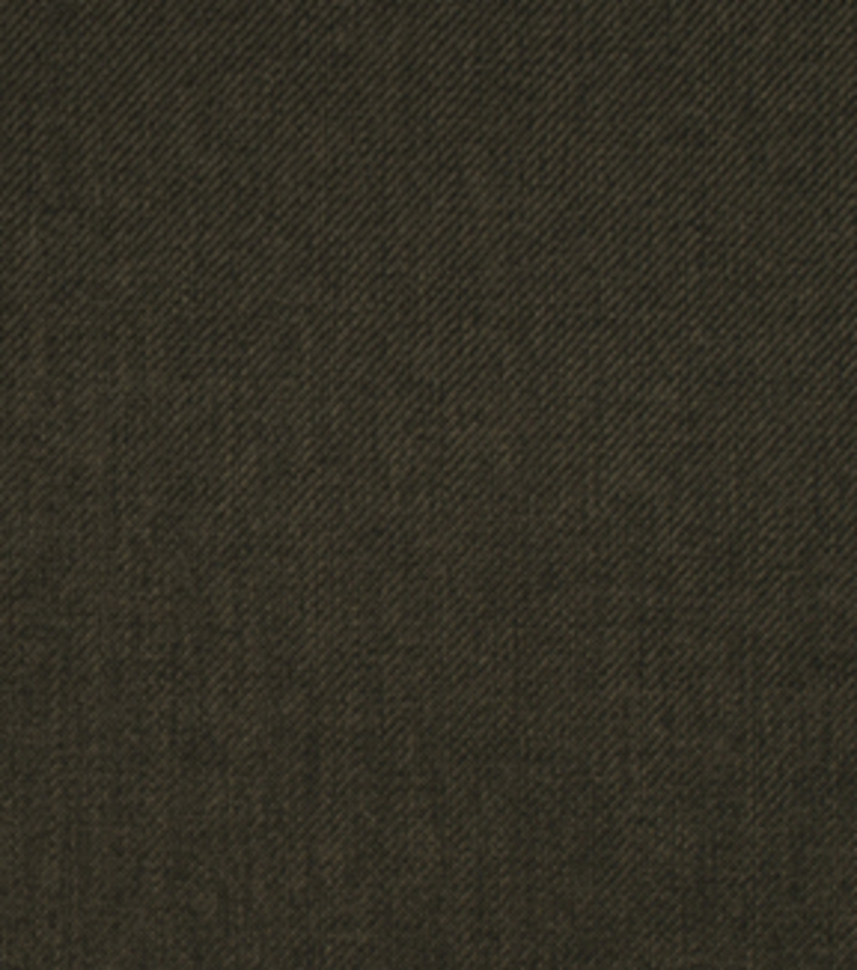 Home Decor 8\u0022x8\u0022 Fabric Swatch-Eaton Square Heston Pepper