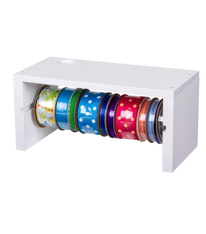 ArtBin Ribbon Storage Rack  sc 1 st  Joann & ArtBin Ribbon Storage Rack | JOANN