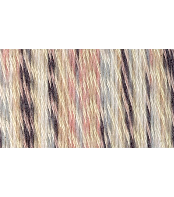 Lion Brand Comfy Cotton Blend Yarn-cloud Nine