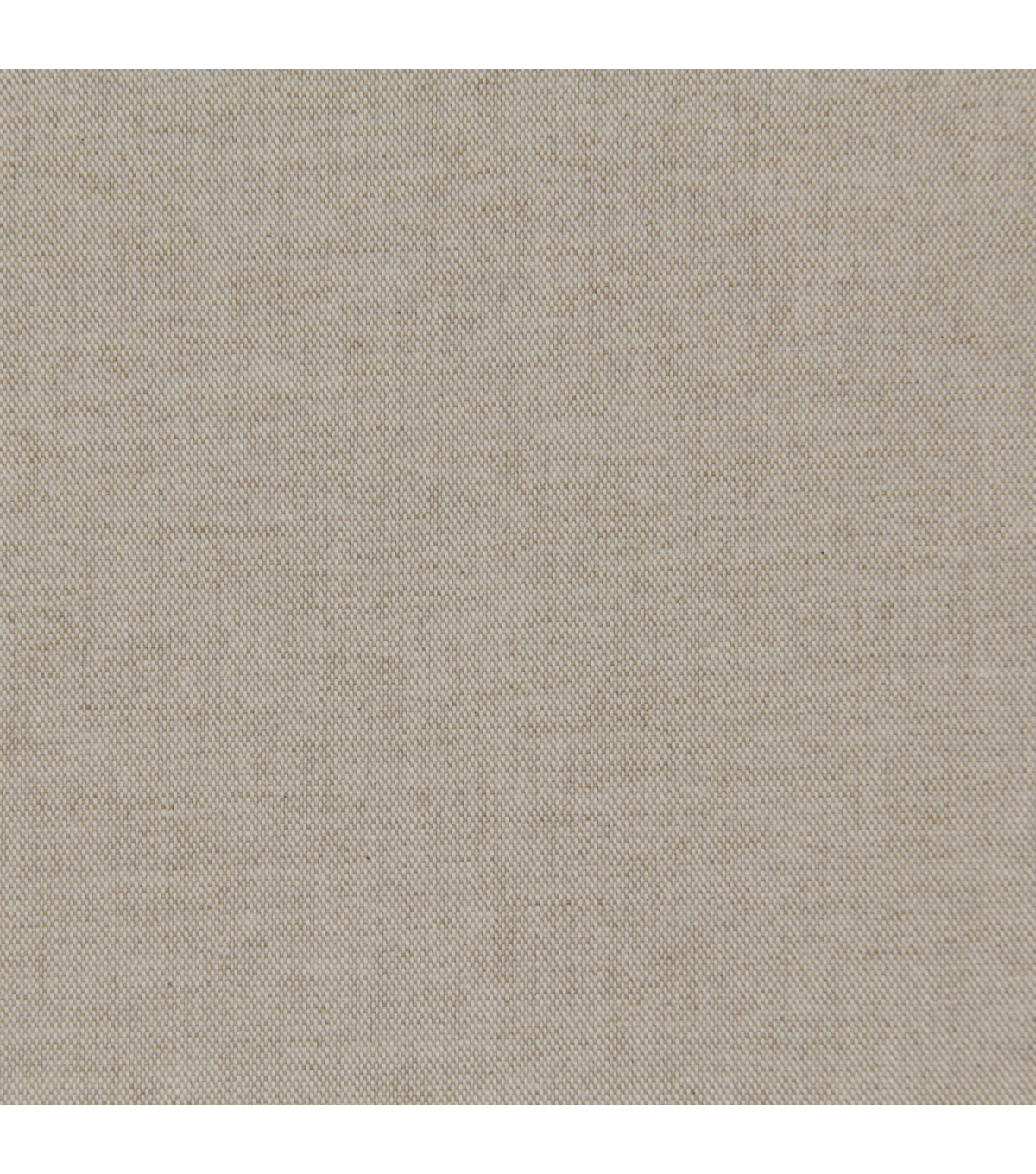 Home Decor 8\u0022x8\u0022 Fabric Swatch-Simply Natural / Linen