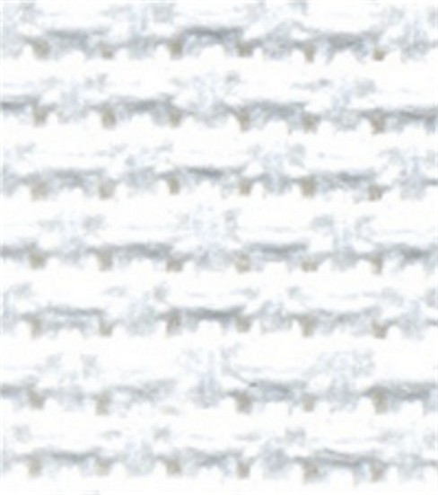 DMC Charles Craft Classic Reserve Aida Fabric 14 Count 20''x 24''