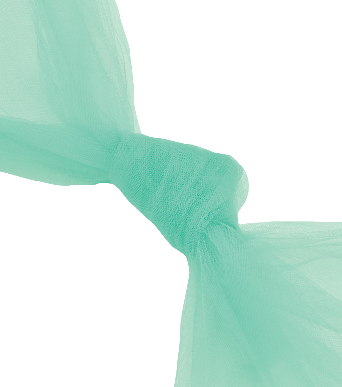 Matte Tulle Fabric