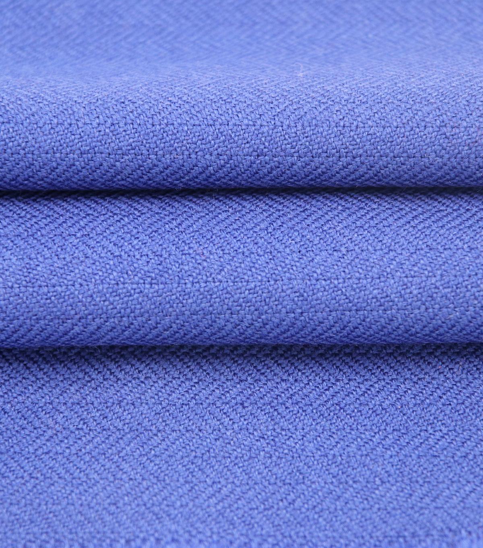 536e7f41f328 Casa Collection Wool Fabric 56 u0027 u0027-Solids