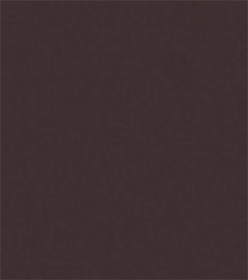 Poly/Cotton Blend Broadcloth Solids-20yd Bolts, Dark Wine