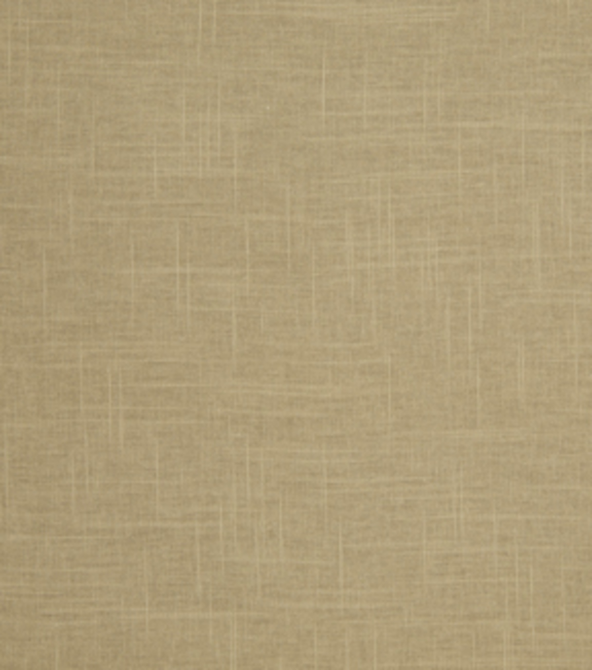Home Decor 8\u0022x8\u0022 Fabric Swatch-Jaclyn Smith Westwood Green Tea