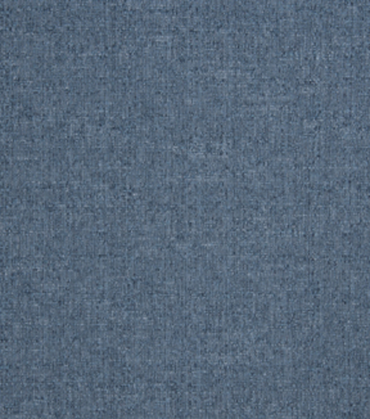 Home Decor 8\u0022x8\u0022 Fabric Swatch-Signature Series Texture Pacific