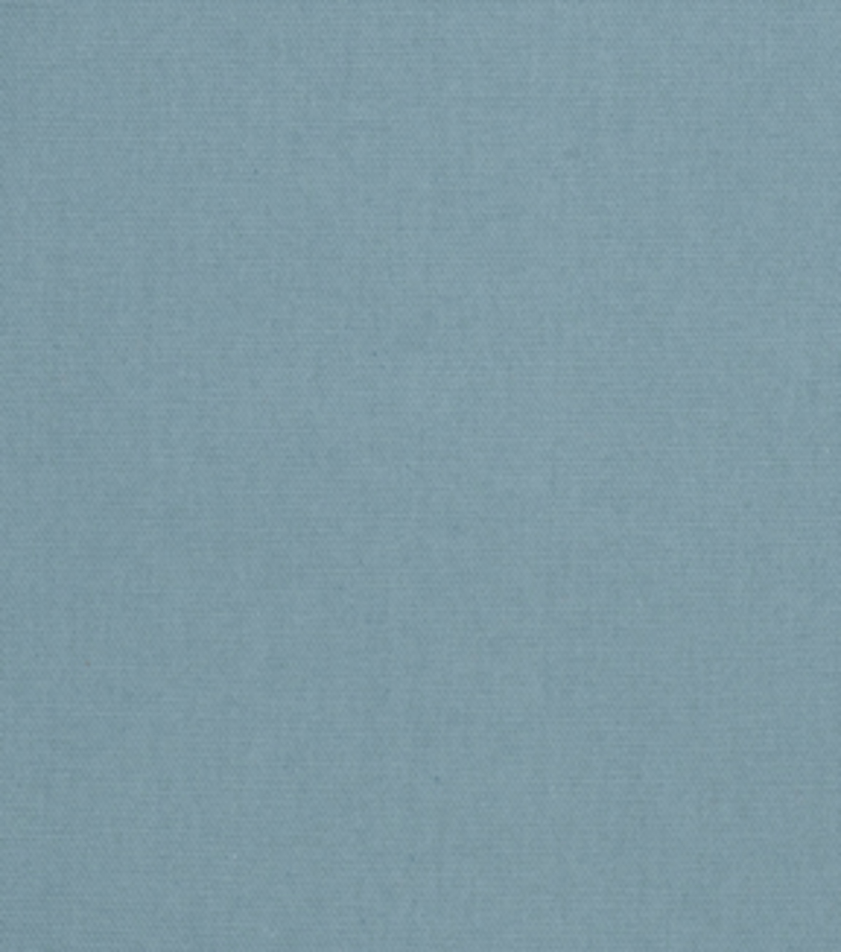 Home Decor 8\u0022x8\u0022 Fabric Swatch-Signature Series Legacy Cotton Turquoise