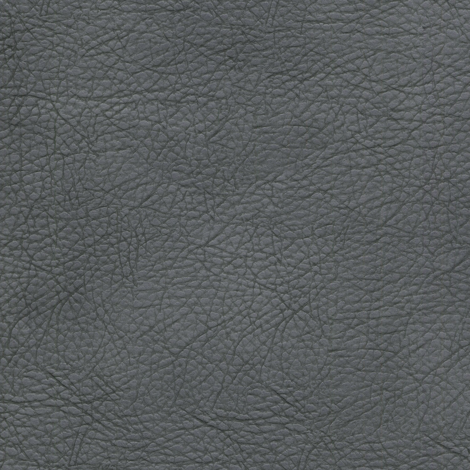 Richloom Studio Multi-Purpose Decor Vinyl 54\u0022-Jumanji Gunmetal