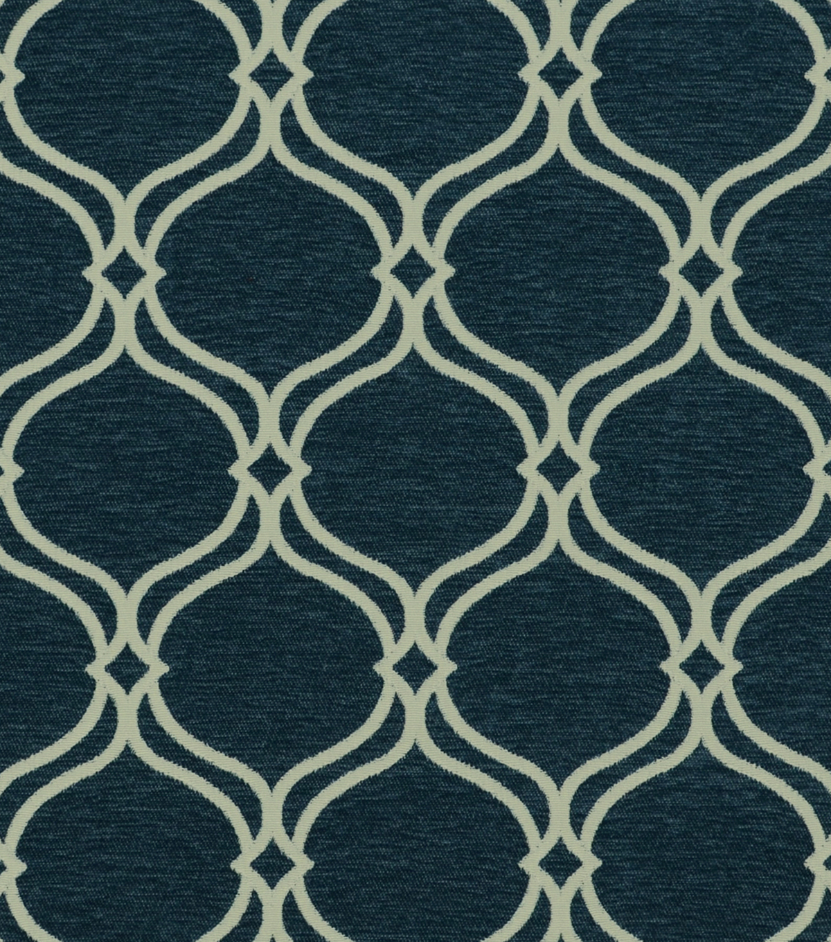 Covington Multi-Purpose Decor Fabric 58\u0022-Freshn 56