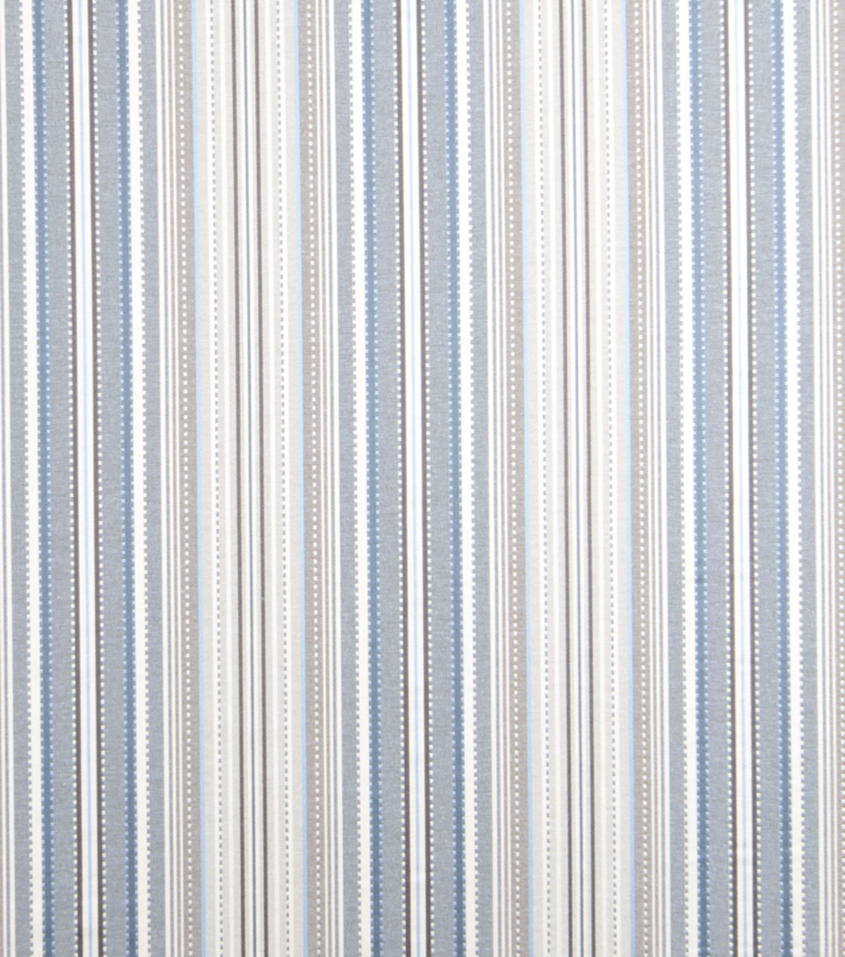 Home Decor 8\u0022x8\u0022 Fabric Swatch-Upholstery Fabric Eaton Square Useful Delft