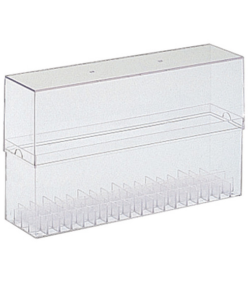Copic 72 Slot Sketch Marker Storage Case