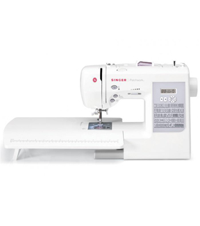 and amazon quilting sewing by dp machine com machines model quilt stitch brother