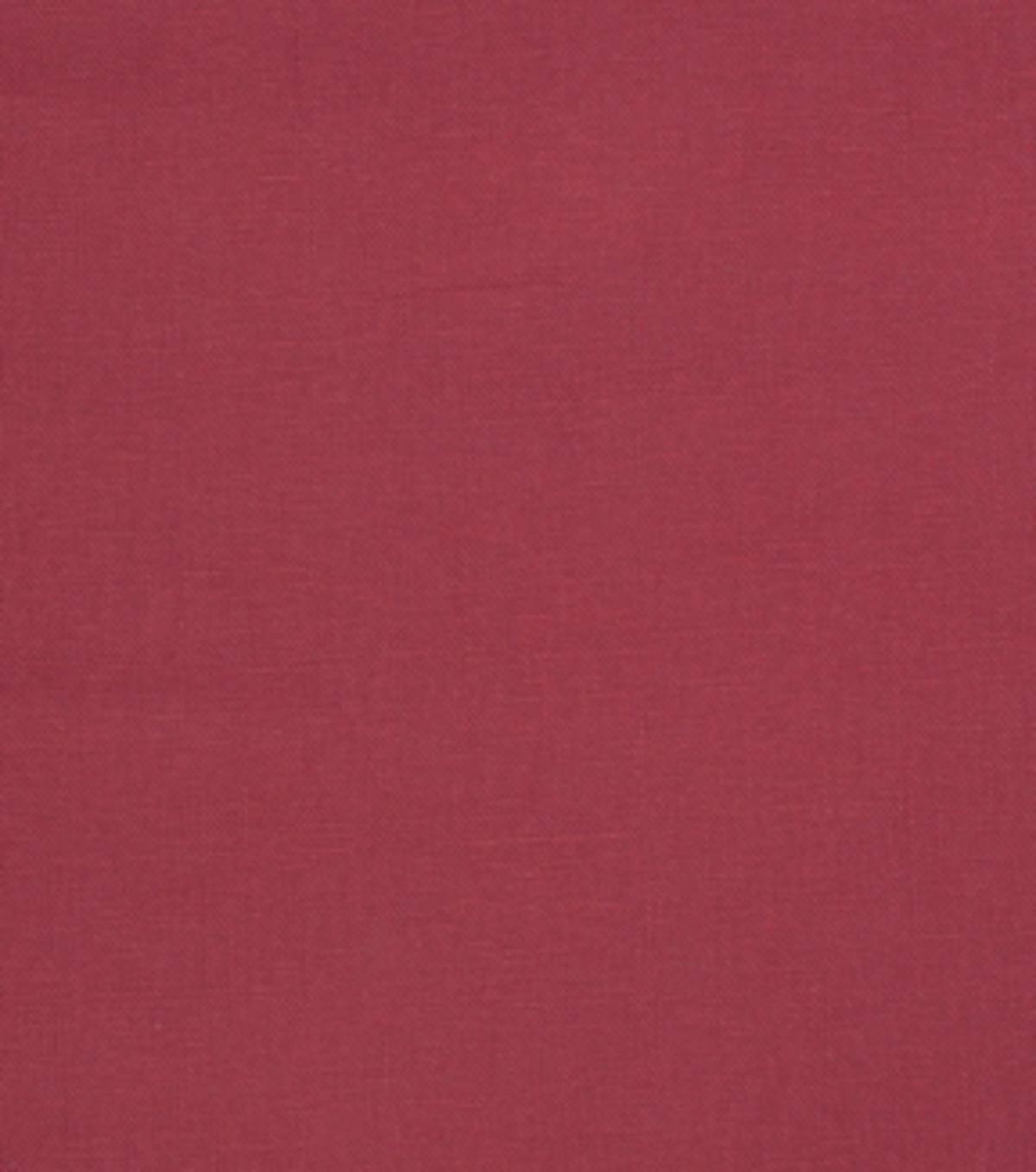 Home Decor 8\u0022x8\u0022 Fabric Swatch-Jaclyn Smith Jigsaw  Redbud