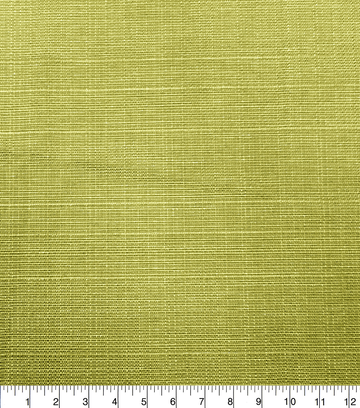 Outdoor Fabric-Linen Texture Lint