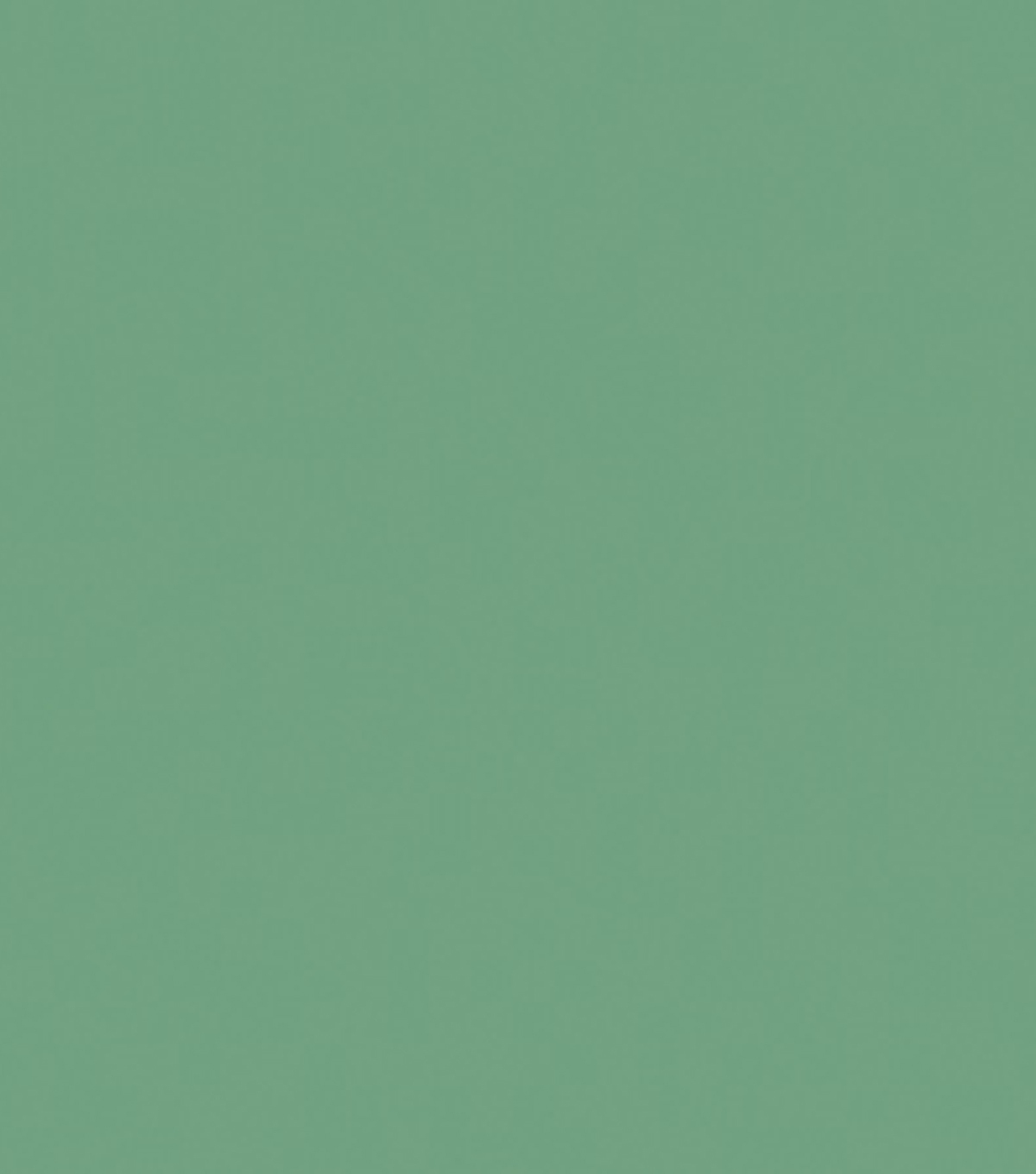 Delta Ceramcoat Acrylic Paint 2 oz, Green Sea