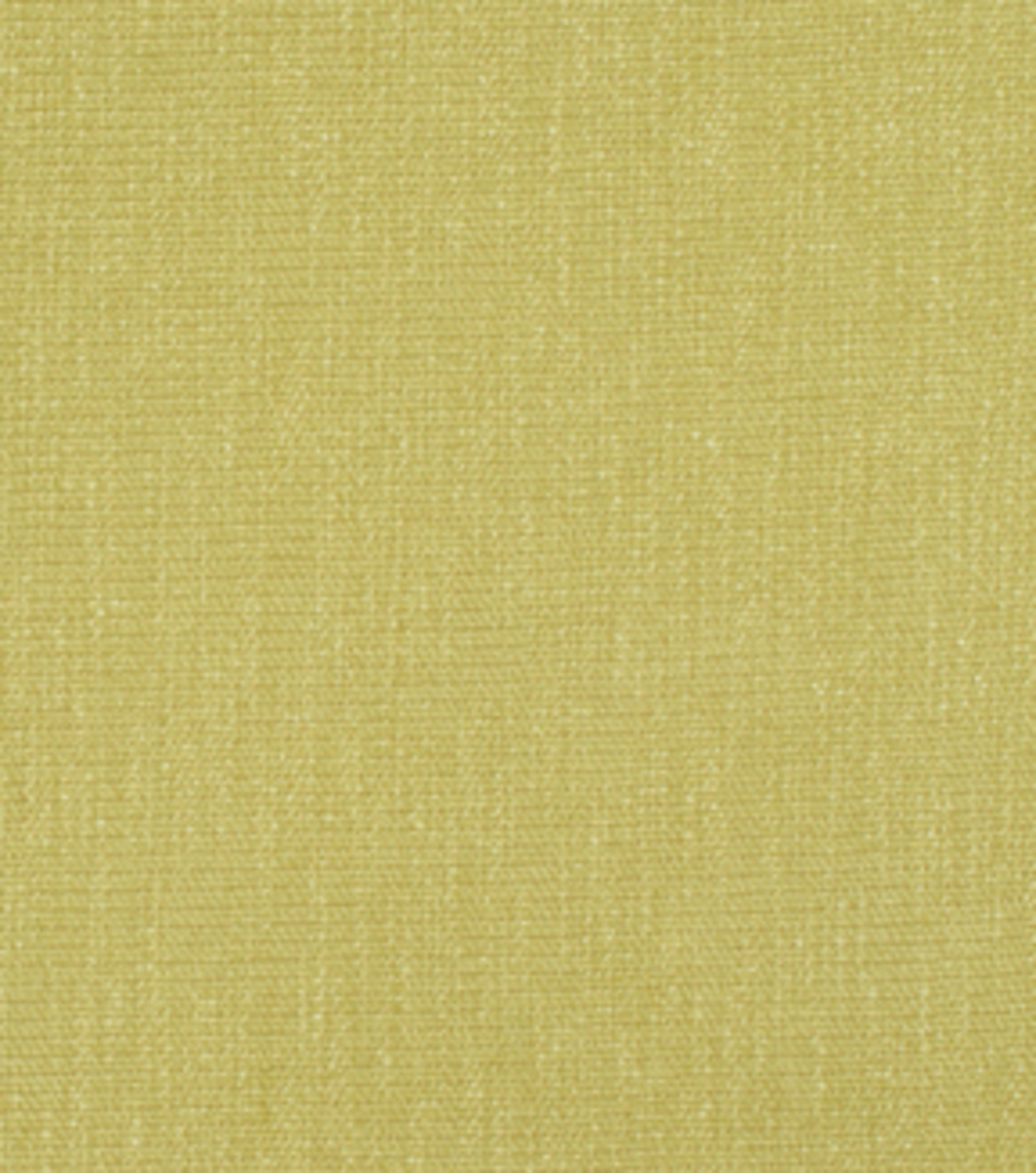 Home Decor 8\u0022x8\u0022 Fabric Swatch-Richloom Studio Hogan Celery