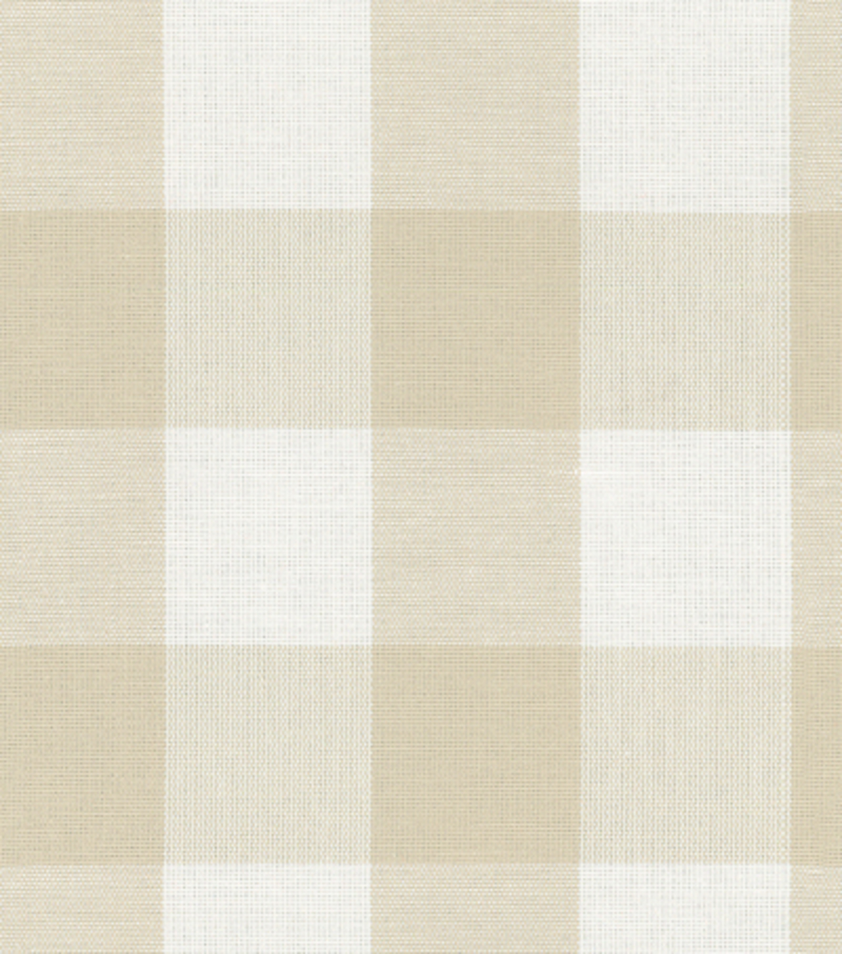 Home Decor 8\u0022x8\u0022 Fabric Swatch-Covington Sandwell