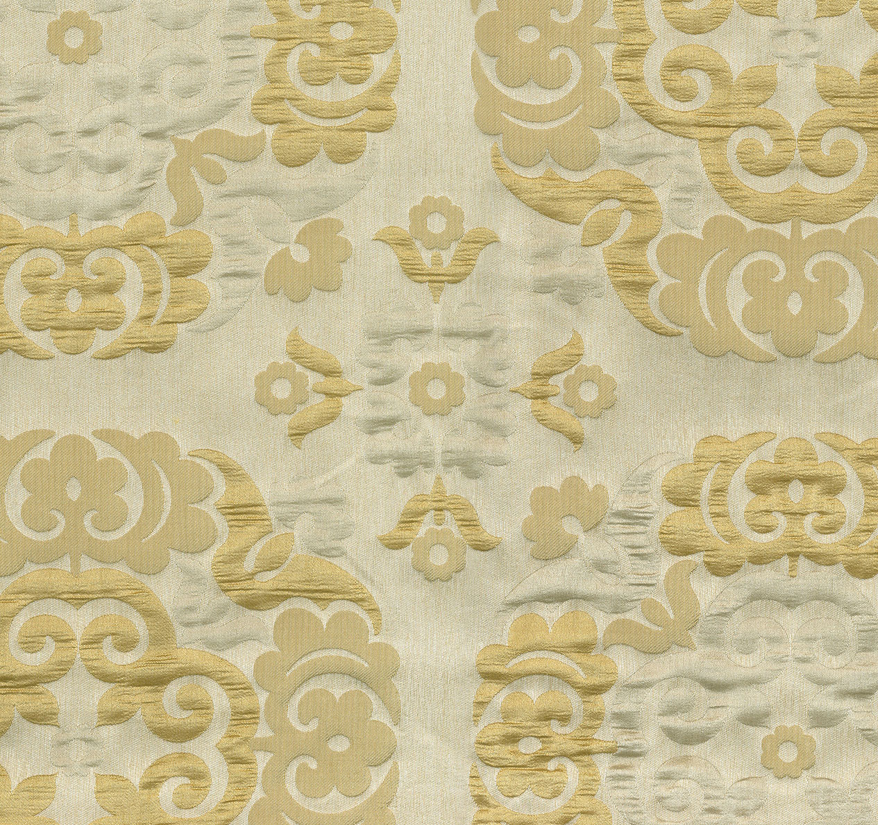 Home Decor 8\u0022x8\u0022 Fabric Swatch-IMAN Home Marakkesh Mica